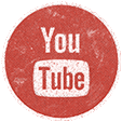youtube-icon1